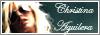 сайт о Кристине Агилере